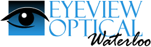 Eyeview Optical Logo
